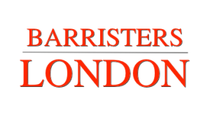 barristers.london